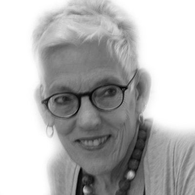 Florrie Burke, Freedom Network
