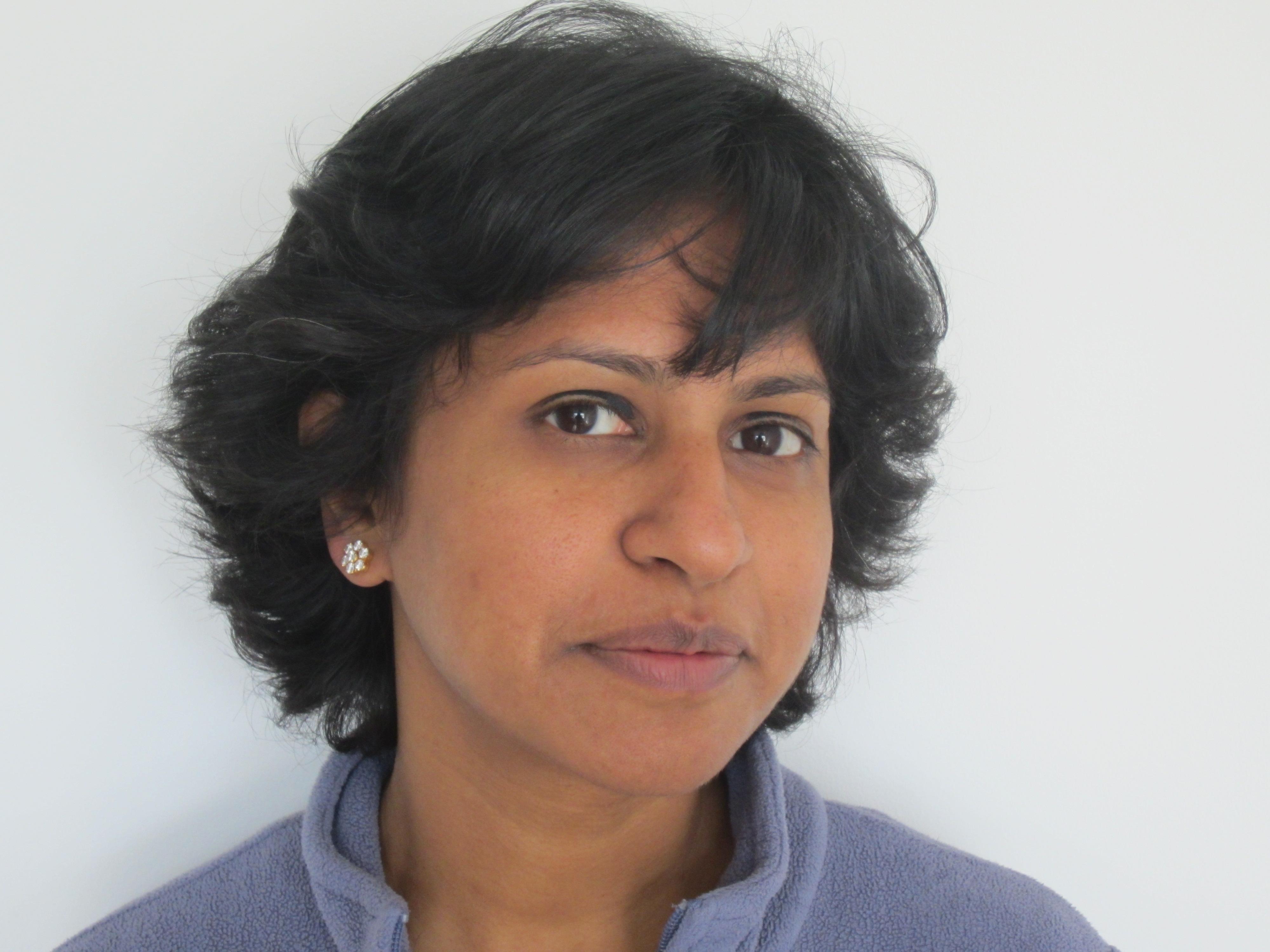 Prabha Kotiswaran